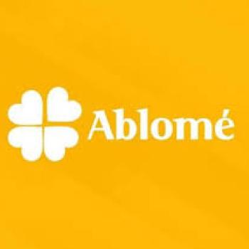 Veterinaria Ablomé