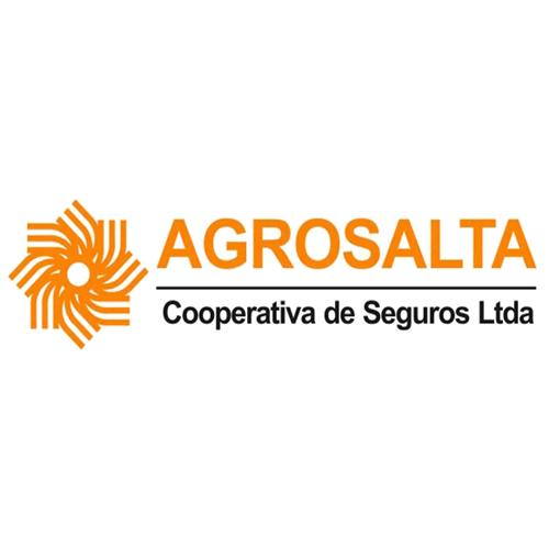 Agrosalta