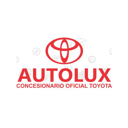 Autolux Toyota