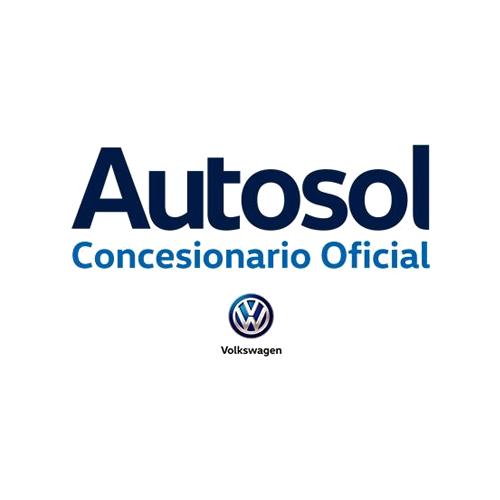 Autosol VW