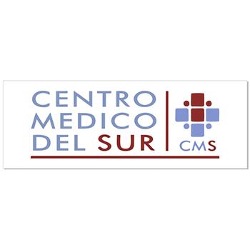 CENTRO MEDICO DEL SUR