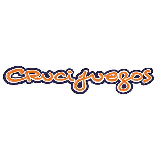Crucijuegos