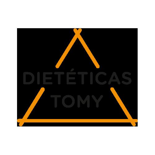 Dietética Tomy