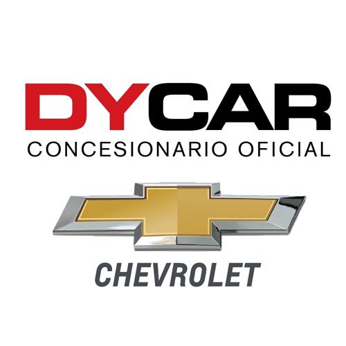 Dycar Chevrolet