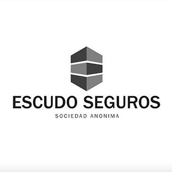 ESCUDO SEGUROS