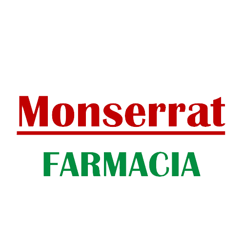 Farmacia Monserrat