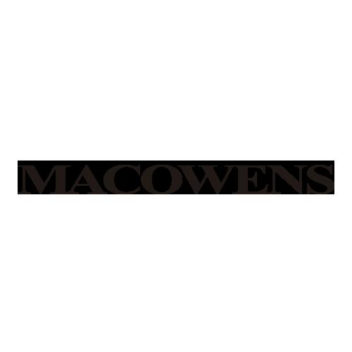 Macowens