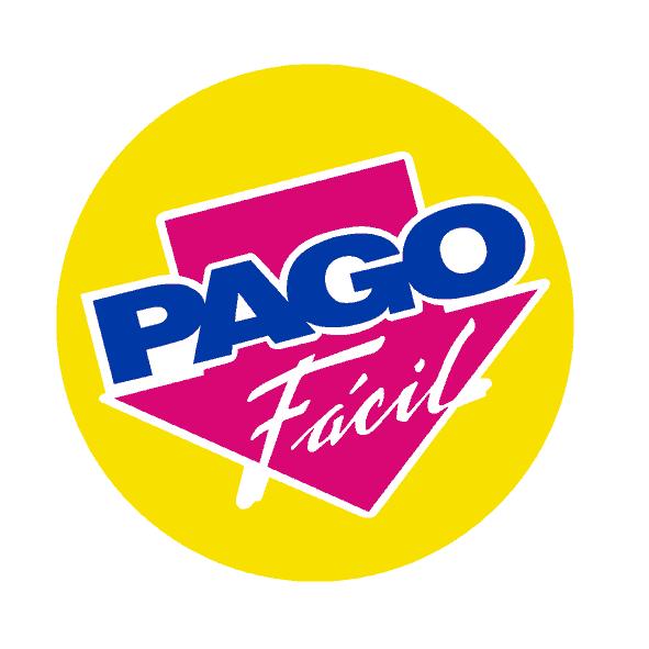PAGO FACIL