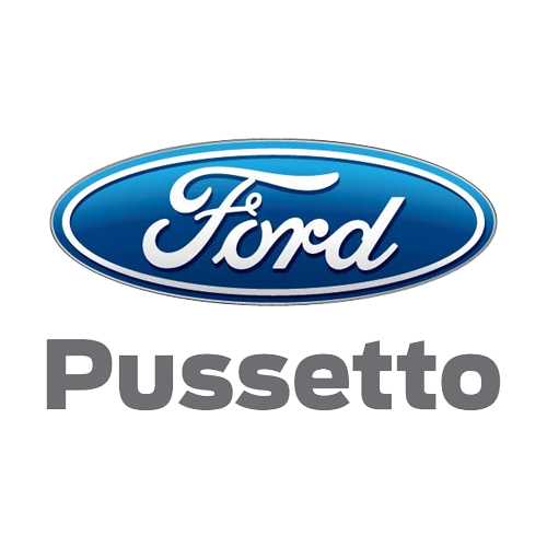 Pussetto Ford