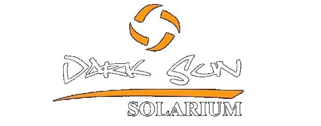 Dark Sun Solarium