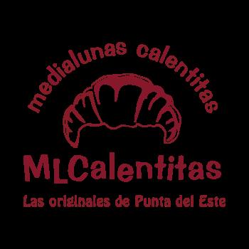 marcas_web_medialunas calentitas