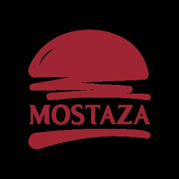 marcas_web_mostaza logo nuevo