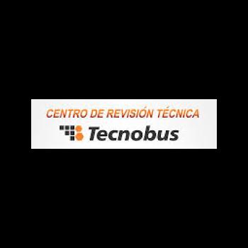 Tecnobus