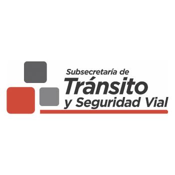 Subsecretaría de Tránsito