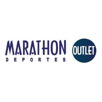 Marathon Outlet