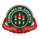 LOGOS WEB_COMP DE JUGUETES