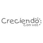 LOGOS WEB_CRECIENDO
