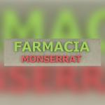 LOGOS WEB_FARM MONSERRAT 2 FOTO ENVIADA