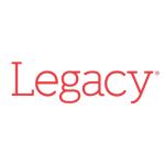 LOGOS WEB_LEGACY