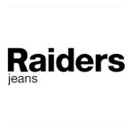 LOGOS WEB_RAIDERS