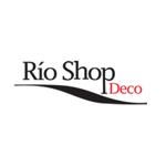 Rio shop